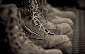 combat-boots-625x400-1