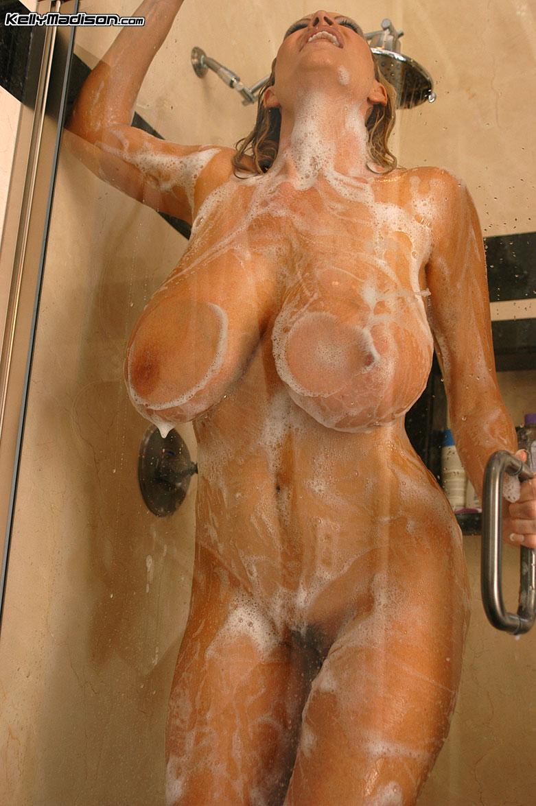 Jill kelly pool