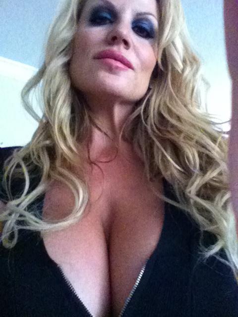 fuck-my-pussy-myspace-female-long-nylon-sex-videos-in