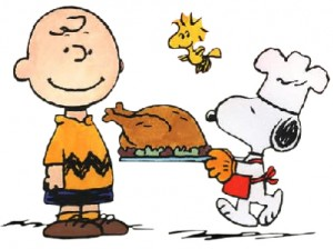 Thanksgiving-Charlie-Brown-Snoopy1-300x224