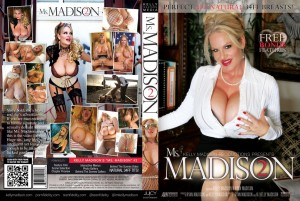 ms_madison_2_big_dvd
