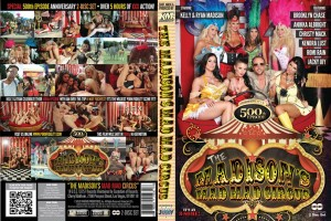 pf_mad_mad_circus_big_dvd