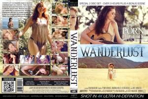 wanderlust_big_dvd